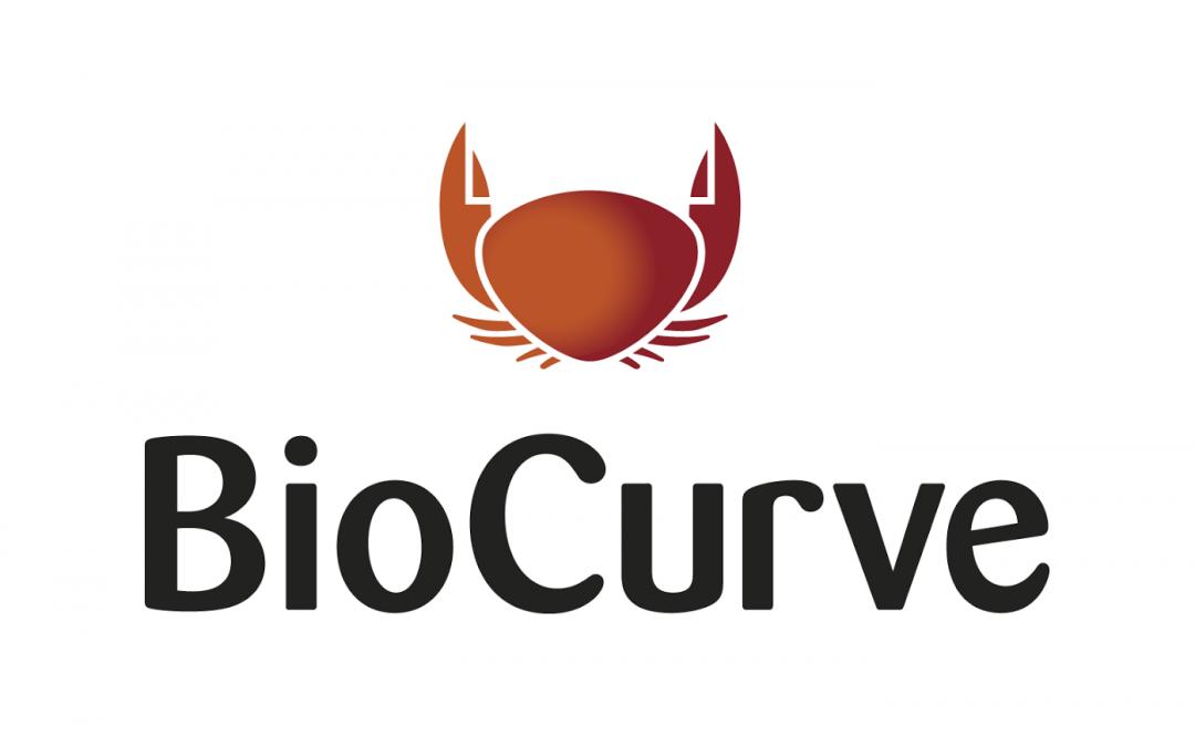 Biocurve