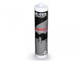 Adhesivo soporte LS-009